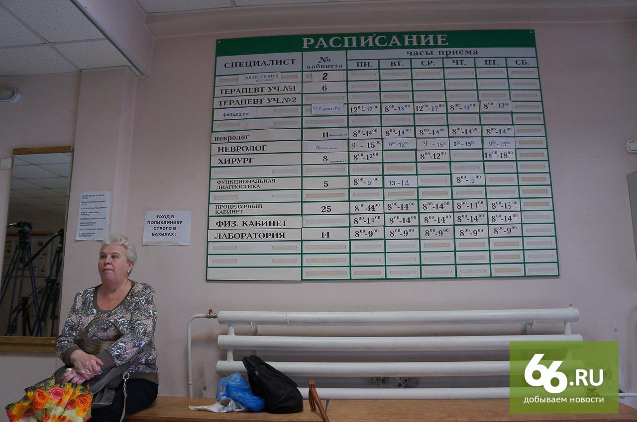 Программа для печати товарных чеков скачать бесплатно